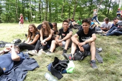 5 Odpoczynek na polanie (5)