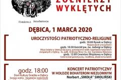 plakat_2019_NDPŻWm