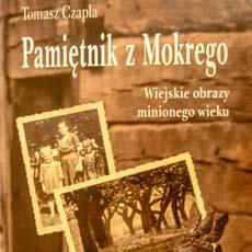 Pamiętnik z Mokrego