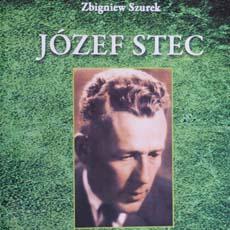 Józef Stec