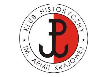 Klub historyczny