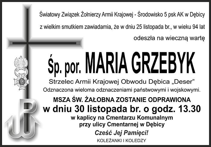 NEKROLOG_GRZEBYK